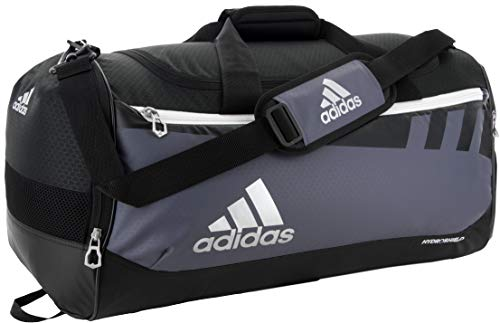 adidas Team Issue – Bolsa