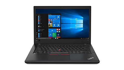 Lenovo 20L6A01LLM Notebook_Computer, 14inches, Intel Intel_Core_i5_3330S 1.60GHz, 8GB, GB, Windows 10,